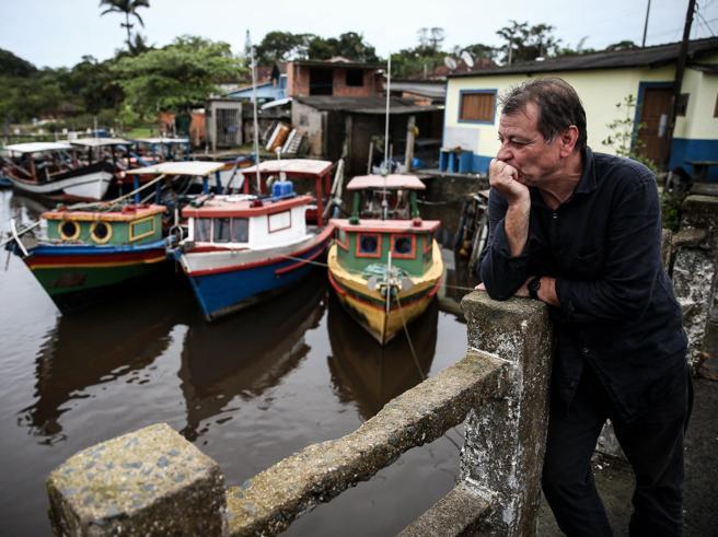 Caso Battisti, giudice brasiliano ordina l'arresto