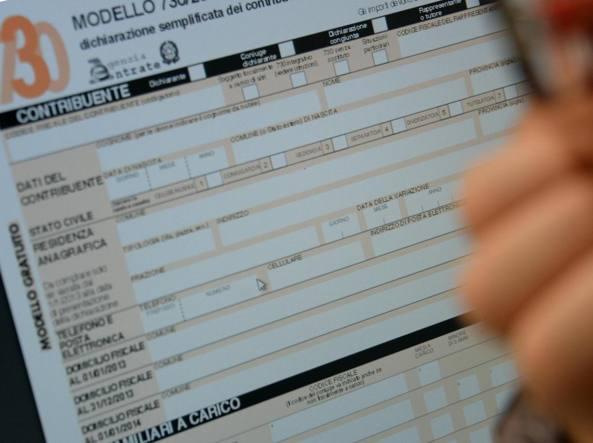 Fisco: molte novità nel 730, da bonus verde a sconto bus