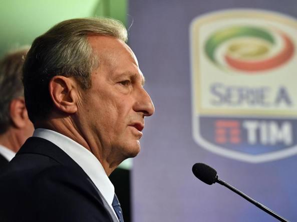 Supercoppa Italiana, biglietti Juventus-Milan: tutte le informazioni