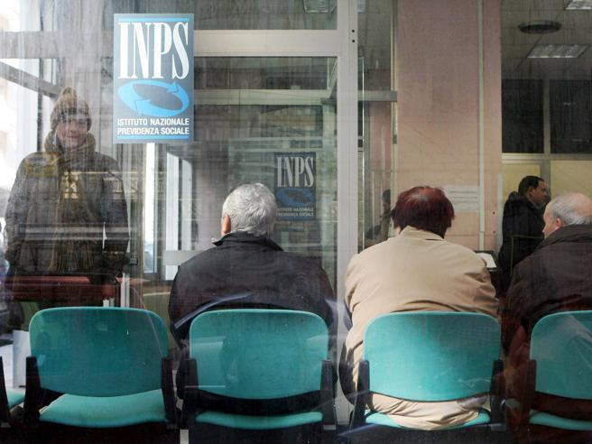 Pensioni: statali avranno Tfr secondo tempistica della legge Fornero