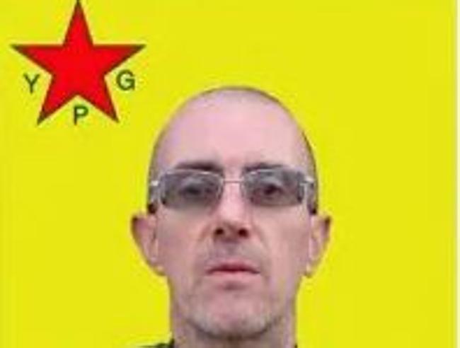 Siria, è morto un italiano che combatteva con i curdi