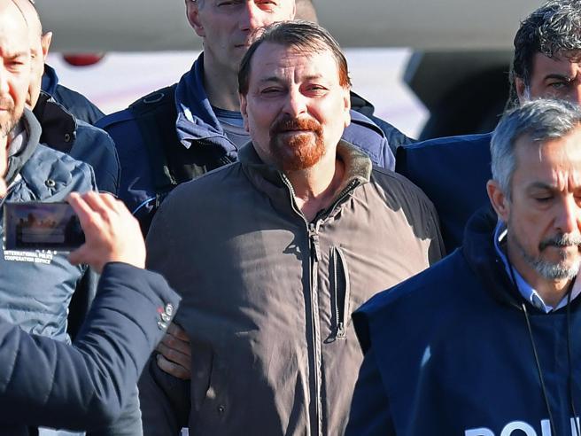 L'imbarazzante video di Bonafede su Battisti: avvocati penalisti pronti a denunciare