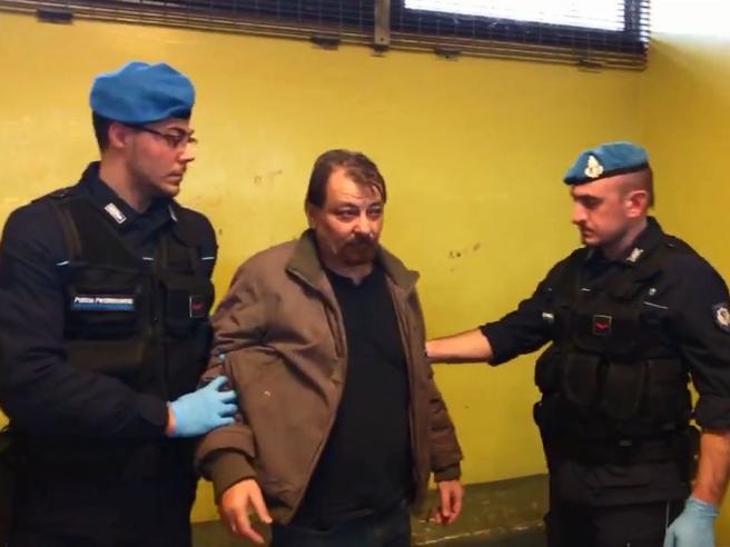 Caso Cesare Battisti, connivenze a garanzia della latitanza?