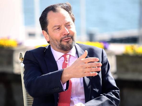 Paolo Savona verso la presidenza della Consob
