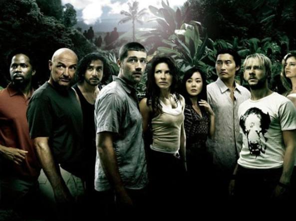 Un reboot di Lost? Per la ABC sarebbe interessante da vedere