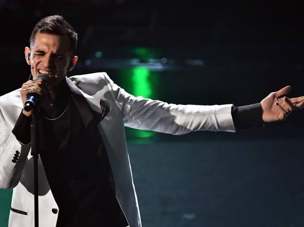 Sanremo 2019, Achille Lauro e Morgan: scoppia il caso droghe