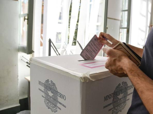 Come sono andate le elezioni in Abruzzo