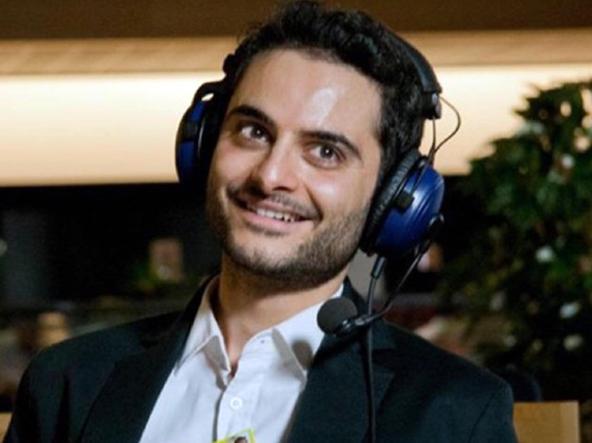 Il Parlamento europeo intitola lo studio radiofonico ai giornalisti assassinati a dicembre