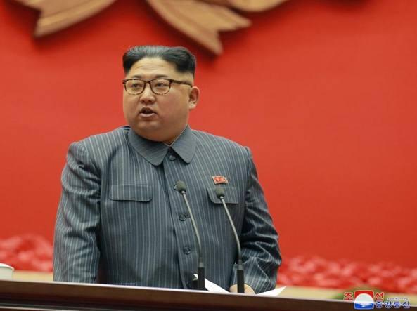 Nordcorea, sparita figlia dell'ex ambasciatore a Roma
