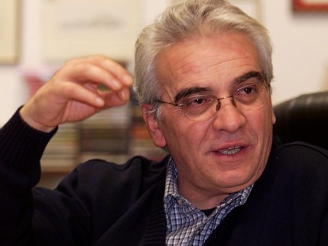 Don Albanesi: 'Fui abusato da sacerdoti'