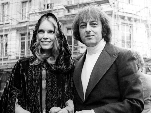 È morto il compositore André Previn, 4 volte premio Oscar