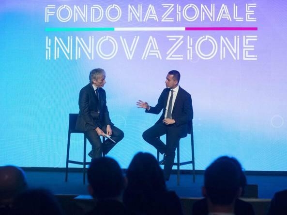 Nasce il Fondo nazionale per l'innovazione: 1 miliardo per le start up