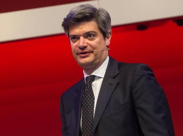 Generali Italia continua a crescere, chiude il 2018 con un +4,5%