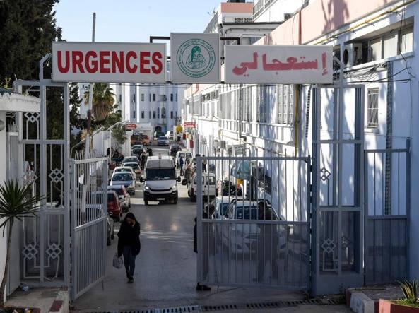 Ticinonline - Undici neonati muoiono in ospedale
