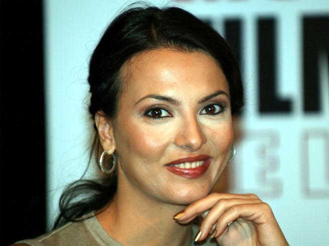 Miriana Trevisan: 'Il mio poster in camera di Salvini? Sono schifata'