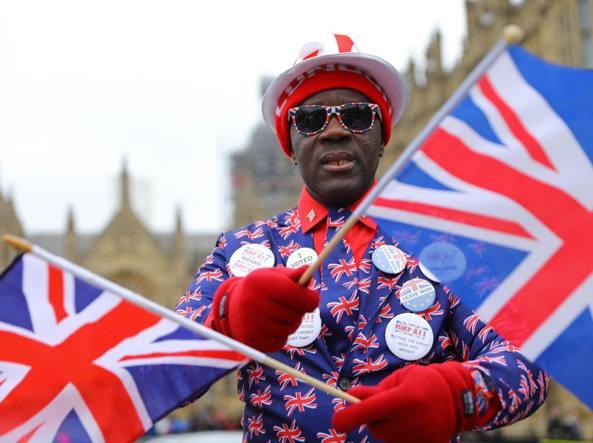 Westminster boccia ancora la May. Caos totale sulla Brexit