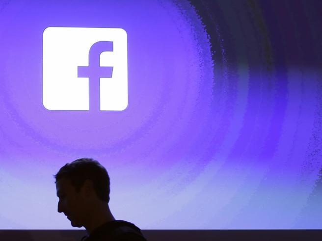 Facebook ci ricasca: almeno 200milioni di password non criptate per anni