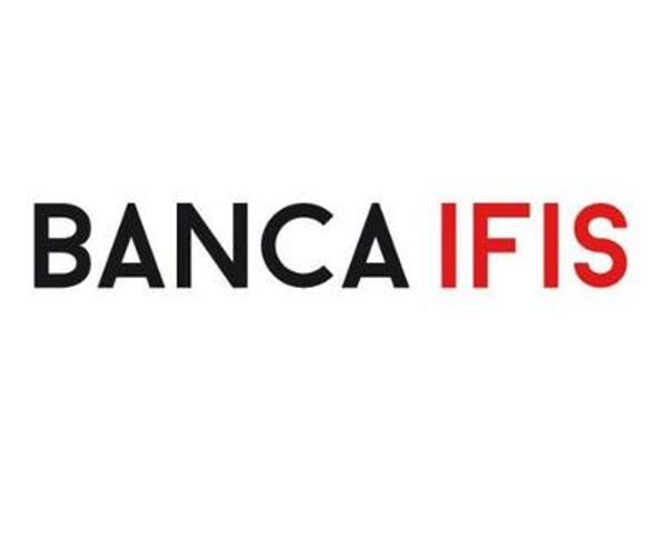 Banca Ifis, tre liste per il dopo-Bossi