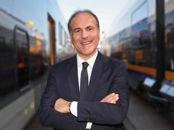 Fs, utile e ricavi record ma Alitalia non decolla ancora