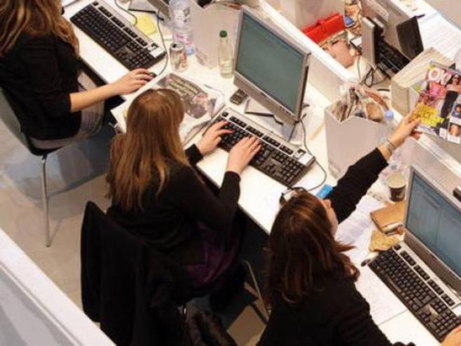 Donne e lavoro. Accenture, Cameo, Comau: chi assume e punta sul talento femminile