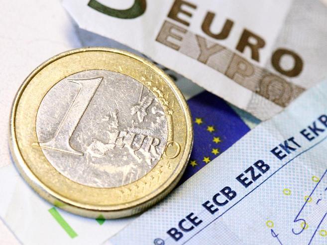 Bonus Renzi da 80 euro: due milioni di persone hanno dovuto restituirlo