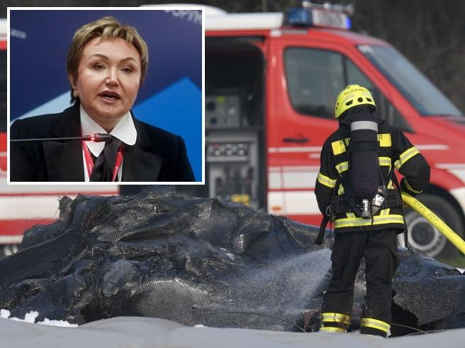 Russia, è morta Natalia Fileva: una delle donne più ricche del Paese