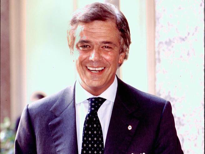 È morto Cesare Cadeo, volto storico di Mediaset