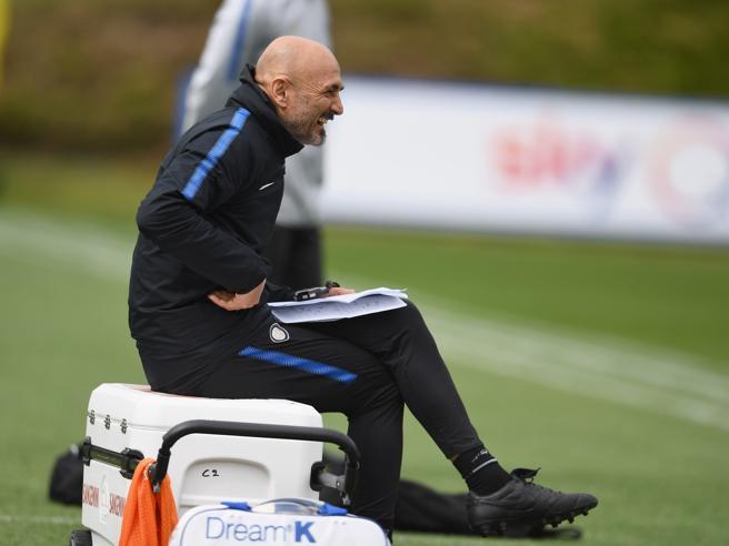 Inter, Marotta su Icardi: