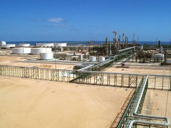Libia, Serraj spaventa l'Italia: