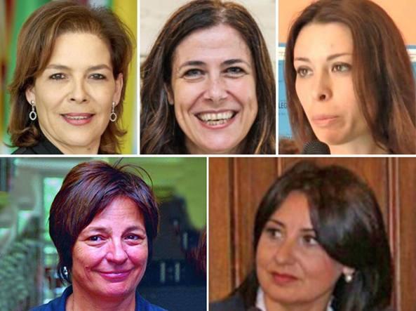 Elezioni Europee, Movimento 5 Stelle annuncia le cinque capolista. I nomi