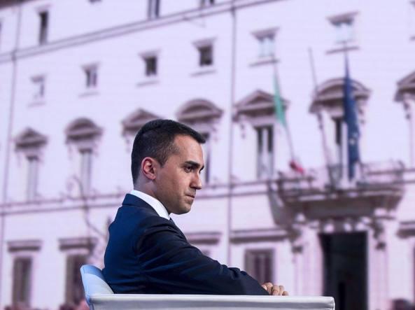 Salvini: sono nuovamente indagato, ma porti rimangono chiusi
