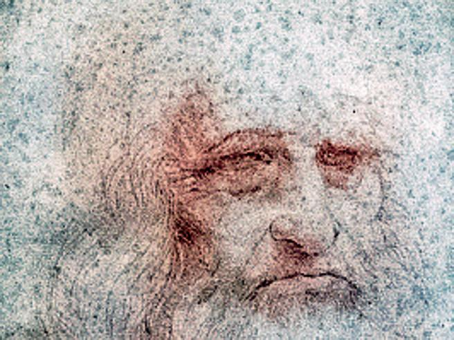 Leonardo, Bonisoli: sorpreso da parole Riester su prestiti