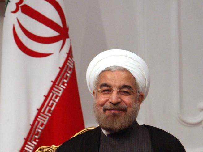 Trump invoca nuove sanzioni contro Iran