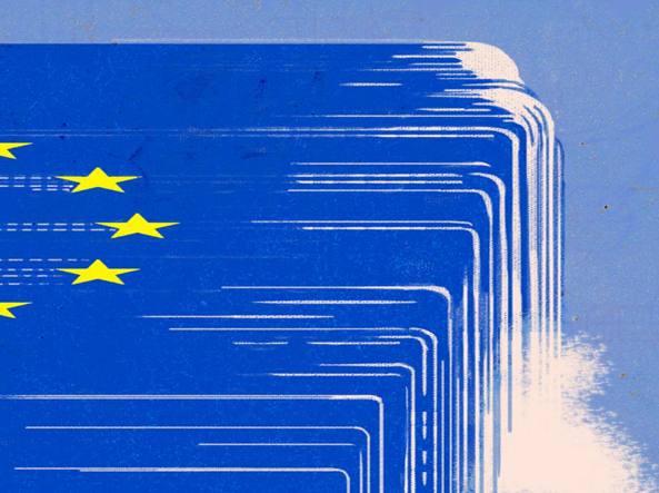 Terroristi e mafiosi si finanziano coi fondi Ue: l'inchiesta che scuote Bruxelles (video)