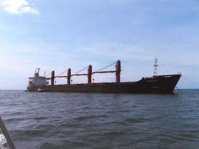 La Cina annuncia dazi per 60 miliardi sulle merci Usa