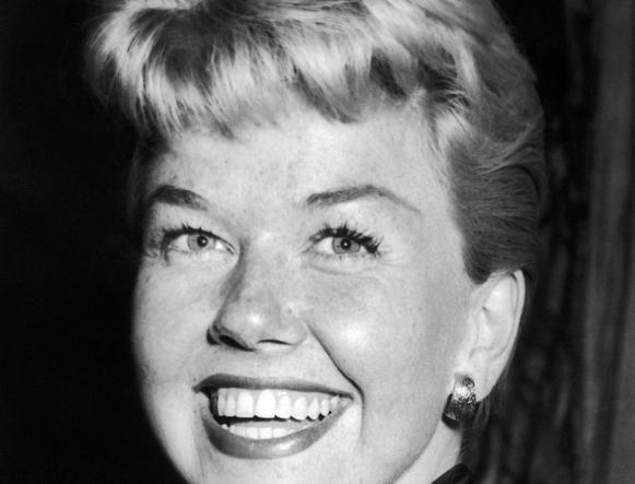 Doris Day morta a 97 anni, addio all'attrice fidanzata d'America