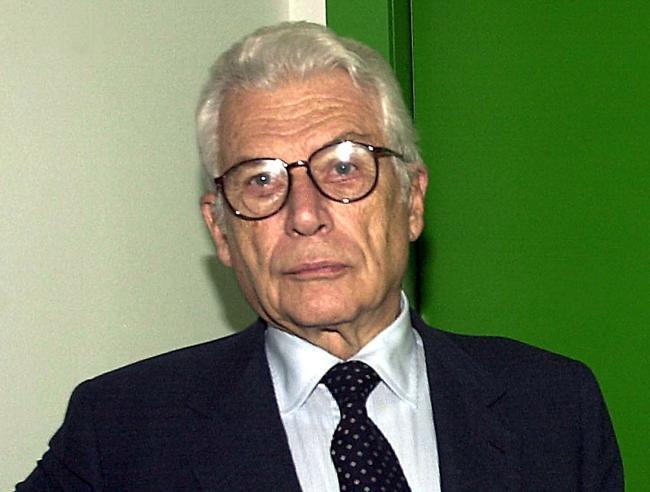 Morto Gabetti, consigliere degli Agnelli - Ultima Ora