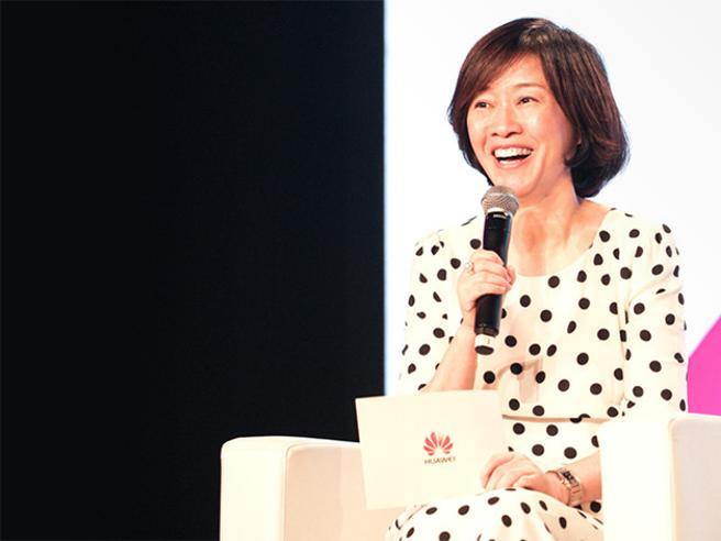 Usa concede a Huawei licenza 90 giorni