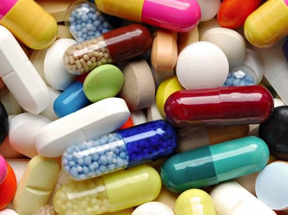 Antibiotici, allarme inquinamento fiumi in Europa e in tutto il mondo