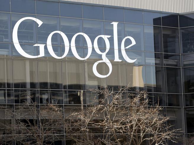 Google nel mirino della giustizia americana in arrivo un'indagine antitrust
