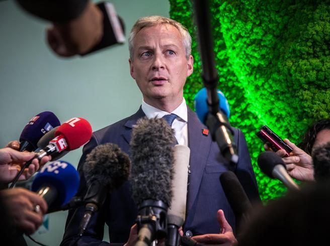 FCA ritira la proposta di fusione con Renault