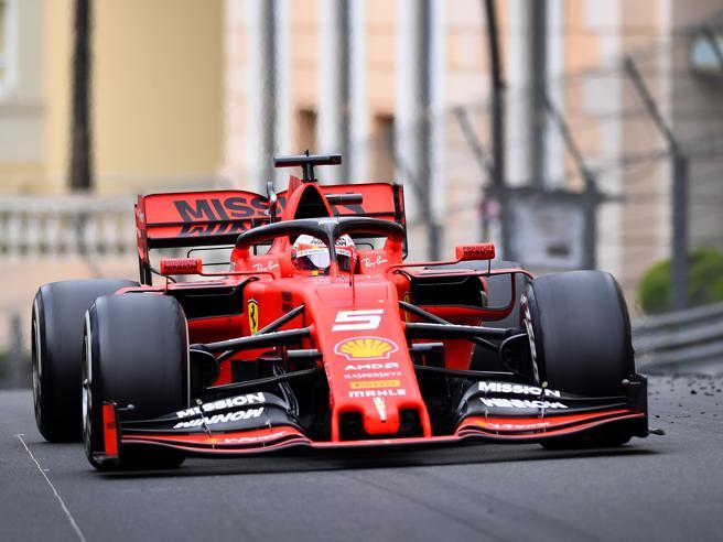 F1, Hamilton perde il suo piccolo tifoso: