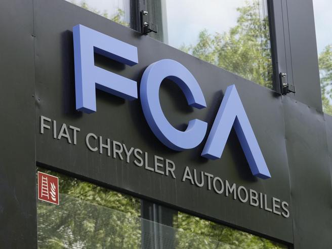 Fca, dopo Renault punta a Oriente - Corporate