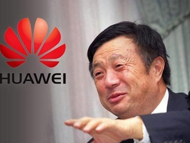 Huawei e l'impatto dei bandi USA / Cons. Electronics / News