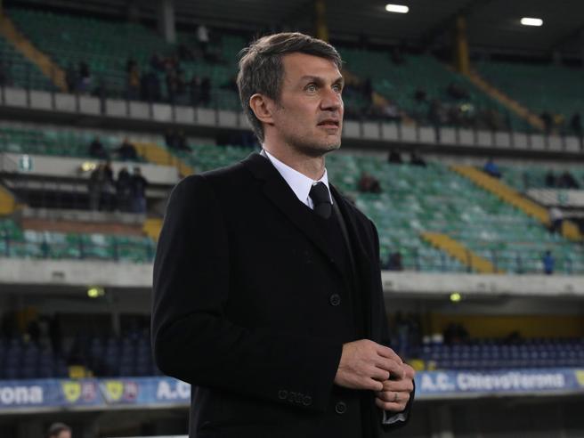 Il Milan rinuncia all'Europa League, accordo vicino con l'UEFA: i dettagli