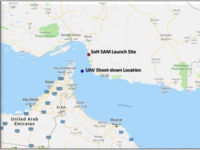 Lanciata una cyber offensiva contro l'Iran