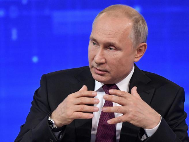 Debito e inflazione in Russia inferiori a quelli degli anni '90