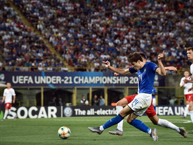 DE ROSSI, Niente Boca o MLS: vuole rimanere in Italia