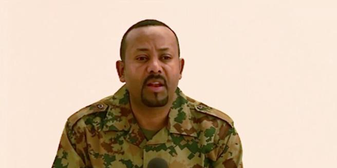 Etiopia: premier, sventato golpe nel nord del Paese