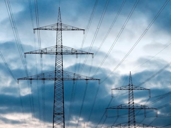 Da luglio bollette gas in calo ed elettricità in aumento